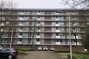 Professor Cobbenhagenlaan 376 in Tilburg 5037 DH