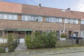 Spechtstraat 51 in Hilversum 1223 NX