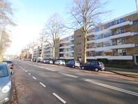 Vondellaan 246 in Groningen 9721 LL