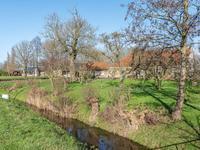 Zouteveenseweg 45 A in Schipluiden 2636 EG