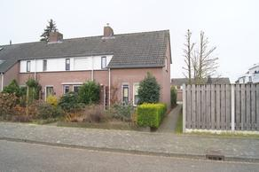 Pagestraat 7 in Geldrop 5663 EW