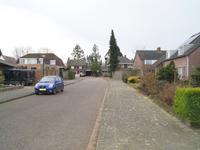 Pagestraat 7 in Geldrop 5663 EW