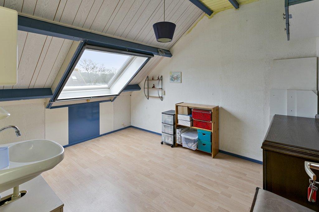 Jan van Speijkstraat 5  5224 DC 'S-HERTOGENBOSCH