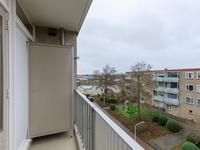 Lavendelhof 36 in Noordwijk 2203 EG