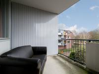 Trommelaar 13 in Veenendaal 3905 BR