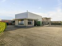 Pottenbakkerstraat 38 E in Assen 9403 VX