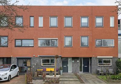 Duizendbladstraat 47 in Goes 4461 MN
