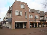 Markt 27 in Zelhem 7021 AA