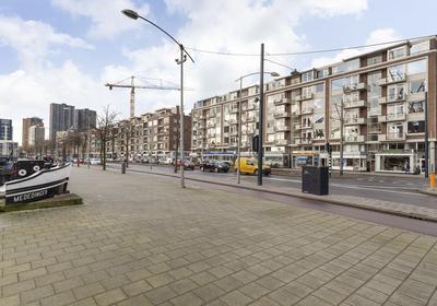 Schiedamsedijk 57 C in Rotterdam 3011 EG