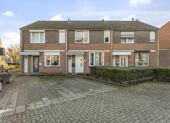 Bosberg 68 in Kerkrade 6464 HG