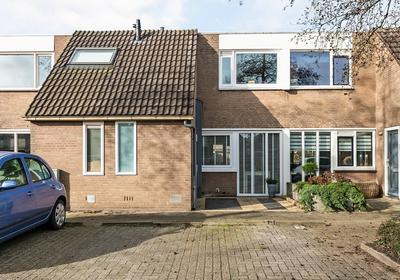 Hitchcockstrook 97 in Zoetermeer 2726 VL