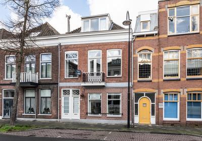 Singel 285 287 in Dordrecht 3311 HD