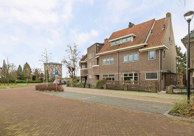 Heeckerenlaan 50 in Zutphen 7203 BD