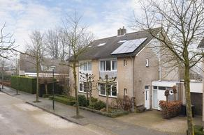 Grondster 3 in Goirle 5052 WP