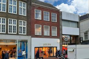 Nieuwestad 92 in Leeuwarden 8911 CW