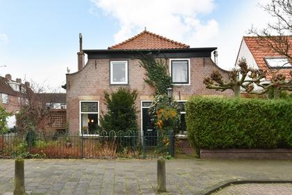 Sand-Ambachtstraat 13 in 'S-Gravenzande 2691 BL