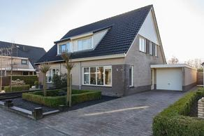 Oosterhoek 55 in Tuk 8334 RD