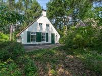 'T Hertenspoor 25 in Diever 7981 KA