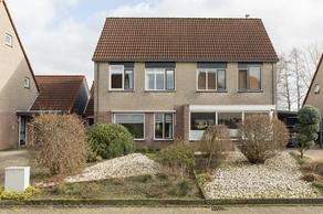 Dorsvloer 160 in Drachten 9205 BS