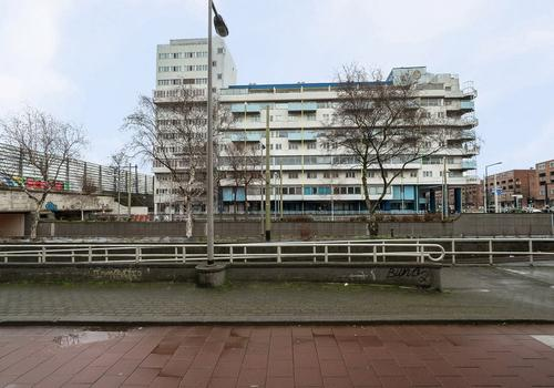 Weena 1119 in Rotterdam 3013 AL