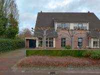 Oldenhof 17 in De Wijk 7957 EE