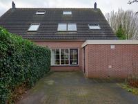Oldenhof 17 in De Wijk 7957 EE