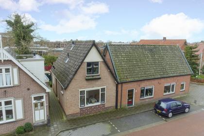 Kerkweg 3 in Obdam 1713 JE