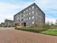 Zilverschoonlaan 45 in Amstelveen 1187 EC