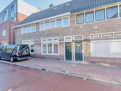 Zuiderweg 9 in Hilversum 1221 HE