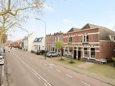 Helvoirtseweg 59 in Vught 5261 CC