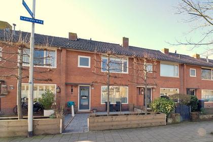 Laarderweg 228 in Bussum 1403 RN
