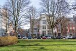 Parklaan 26 in Rotterdam 3016 BC