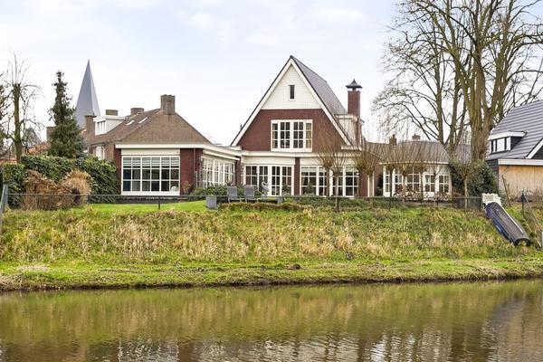 Ceintuurweg 7 in Sint-Michielsgestel 5271 AS