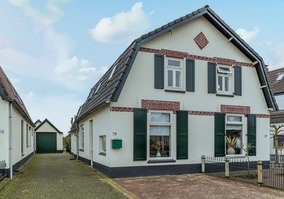 Valburgseweg 75 in Elst 6661 ET