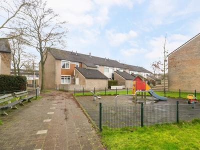 Maagdepalm 22 in Leeuwarden 8935 NC