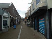 Hoogkoorpassage 21 in Boxmeer 5831 DM