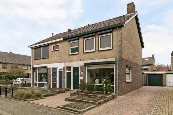 Klein Doesburg 3 in Heerde 8181 ZM