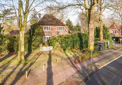 Torenlaan 45 in Laren 1251 HG