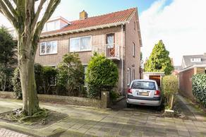 Corantijnstraat 12 in Santpoort-Noord 2071 VE