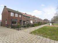 Julianastraat 49 in Overdinkel 7586 AV