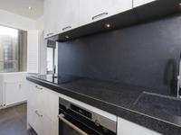 Burgemeester Van Alphenstraat 61 F12 in Zandvoort 2041 KG