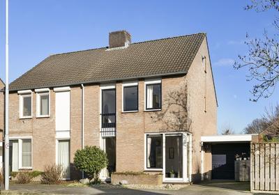 Diamantring 18 in Eindhoven 5629 GR