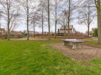 Gedeputeerdenlaan 84 in Zwolle 8016 CA