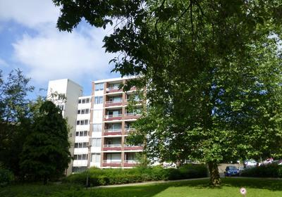 De Tichel 89 in Heerlen 6417 RB