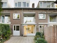 Rembrandtweg 333 in Amstelveen 1181 GL