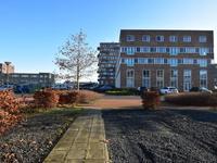 Rostockstraat 5 in Lelystad 8232 DD