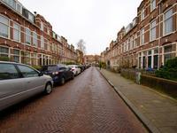 Celsiusstraat 141 in 'S-Gravenhage 2562 TC