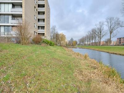 Bontekoestraat 21 4 in Arnhem 6826 ST