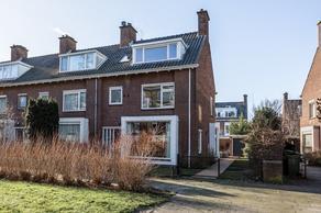 Dr Augustijnlaan 48 in Rijswijk 2283 CH