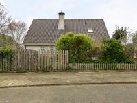 Wierbalg 2627 in Julianadorp 1788 VN